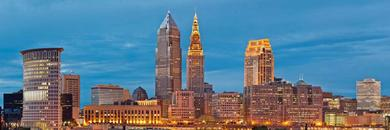 hotels in Charlotte
