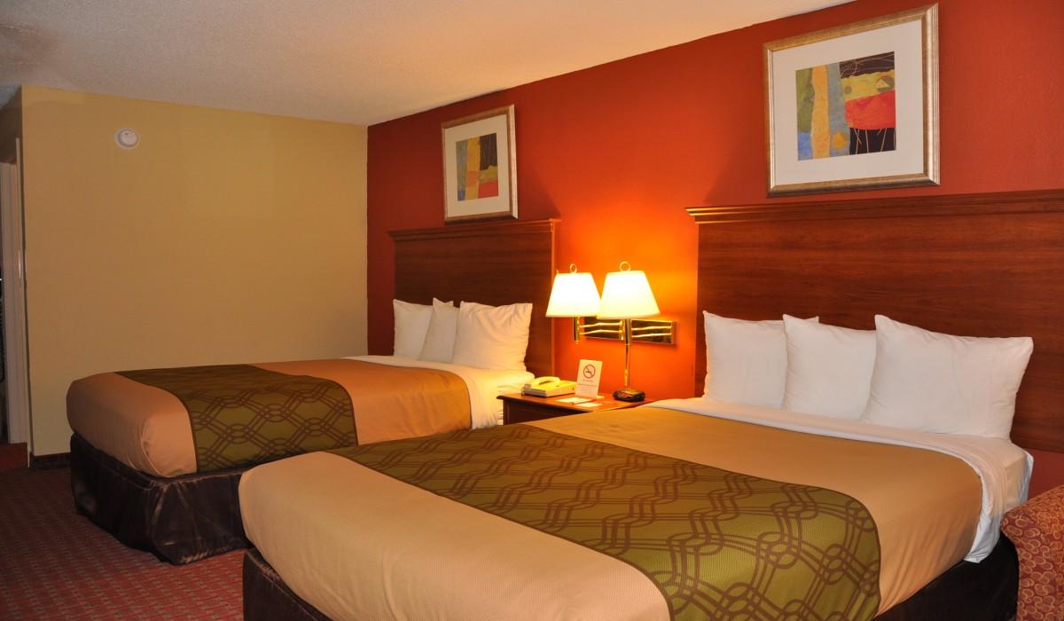 Bedroom Furniture Jacksonville Nc econolodge jacksonville – lowest rates online at our jacksonville