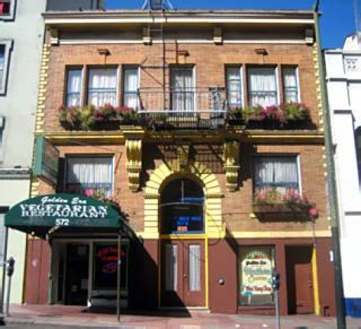 Trip Advisor San Francisco Hotel: Find Discounts, Deals And Offers On Hotel