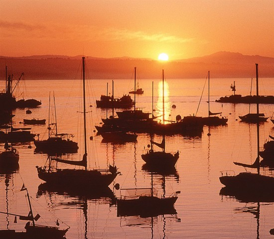 Best Monterey, CA Hotels, Motels, Bed & Breakfasts, And