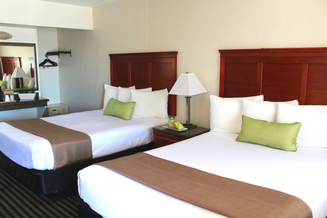 inn and suites lowest rates online at our san diego ca hotel
