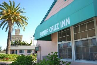 Santa Cruz Inn