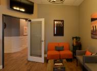 Virtual Tour - Foothill Square Dental Center