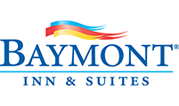 Baymont Inn and Suites Milpitas