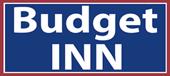 Budget Inn Madras