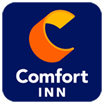 Comfort Inn & Suites North Hollywood