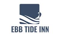 Ebb Tide Lodge