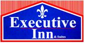 Executive Inn Fort Worth