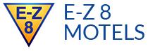 E-Z 8 Motel Phoenix Airporter