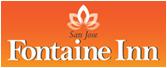 Fontaine Inn San Jose