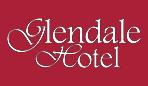 Hotel Glendale Lodge