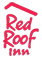 Red Roof Inn Jacksonville
