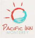 Pacific Inn Monterey