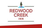 Redwood Creek Inn