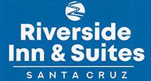 Riverside Inn & Suites