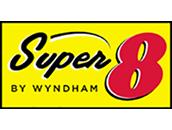 Super 8 by Wyndham Sacramento Airport