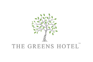 The Greens Hotel