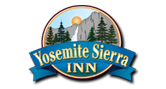 Yosemite Sierra Inn Oakhurst