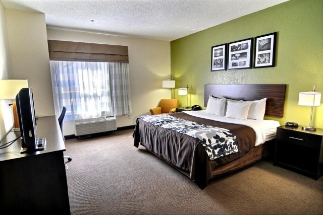 Bedroom Furniture Jacksonville Nc sleep inn & suites jacksonville – view photos of our cheap