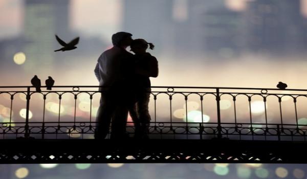 Hayward california romantic wedding package