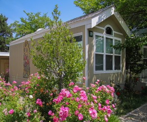 Sacramento Cottages Photos Arden Acres Ca Cottages