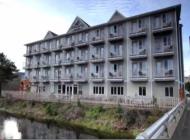 River Inn at Seaside Funny Video