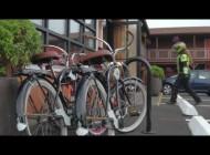 Coast River Inn video tour