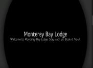 Monterey Bay Lodge Videos