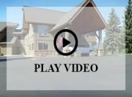 Estes Park Hotels - Quality Inn Estes Park