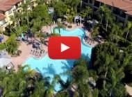 MarBrisa_Carlsbad_Resort_Aerial_View