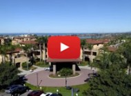 MarBrisa_Carlsbad_Resort_Aerial_View_3