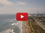 Visit Carlsbad | Grand Pacific Palisades Resort & Hotel