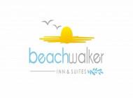Welcome to Beachwalker Inn & Suites